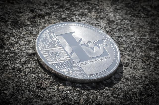 odložená mince