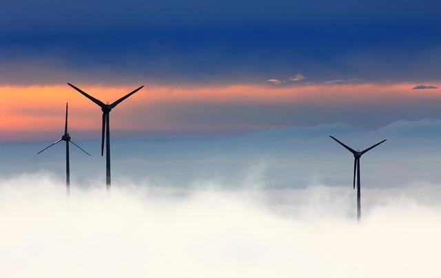 Větrná turbína přinese Vašemu domovu mnoho užitku (?)