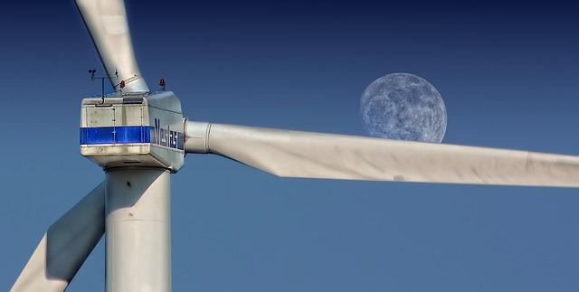 větrná energie.jpg