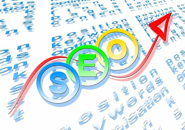 optimalizace pro vyhledávače 3