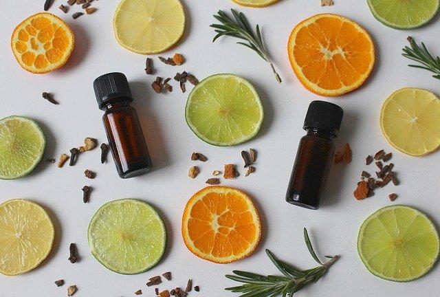 Čistě přírodní produkty