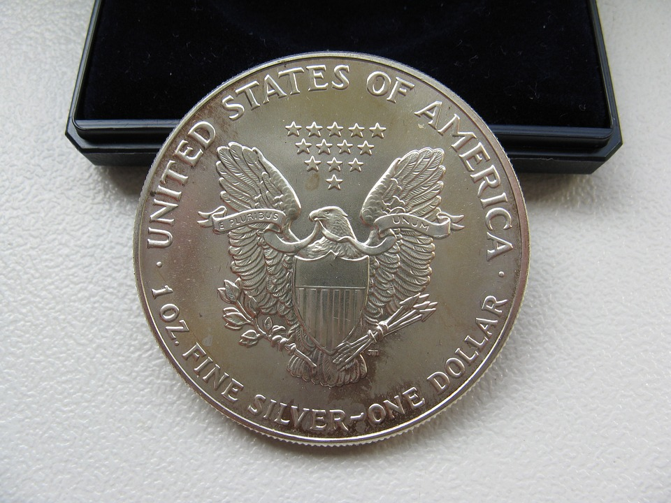 mince USA